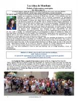 Bulletin 10 2016-08