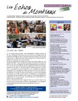 Bulletin 11 2016-10