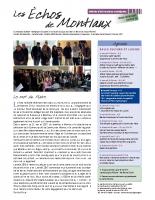 Bulletin 12 2017-01
