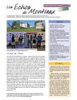 Bulletin 13 2017-08