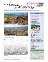 Bulletin 14 2017-11