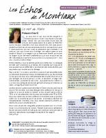 Bulletin 20 2020-04 à corriger