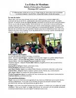 bulletin 01 2014-06
