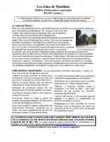bulletin 02 2014-07