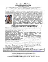 bulletin 03 2014-10
