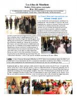 bulletin 04 2014-01 global