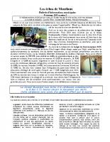 bulletin 05 2015-05