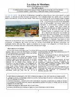 bulletin 06 2015-08