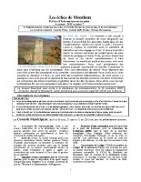 bulletin 07 2015-11
