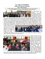 bulletin 08 2016-02
