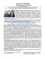 bulletin 09 2016-05