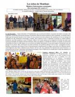 bulletin 15 2018-06