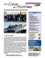 bulletin 18 2019-03