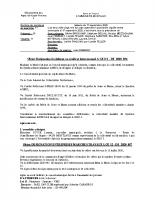 CR 17-09-2020