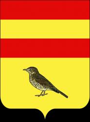 Commune de MONTLAUX