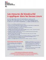 2002_fiche_biosecurite_ia-basses_cours