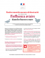201116 -Flyer-Biosécurité-1-1