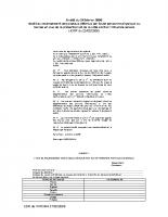 AM 24 02 2006 recensement detenteur volaille