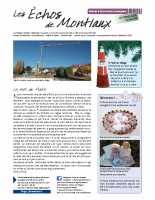 Bulletin 22 2020-11