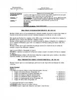 CR 12-11-2020