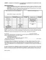 annexe 1 NS 2016 889 demande de dérogation