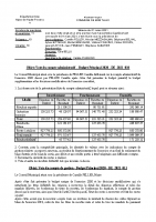 PV 1-03-2021