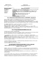 CR 12-07-2021